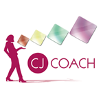 Logo cj-coach.com